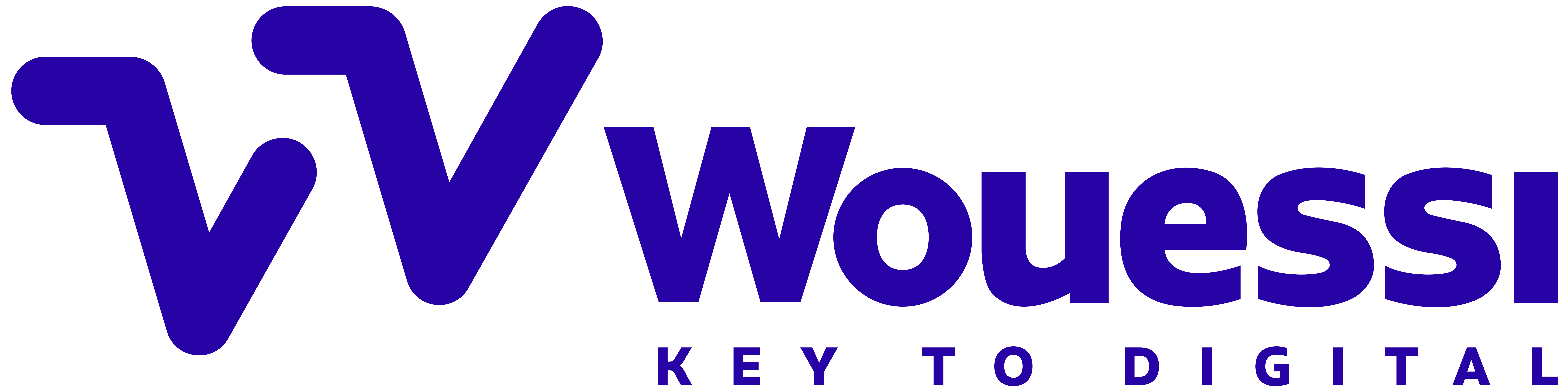 Wouessi_Logo mobile